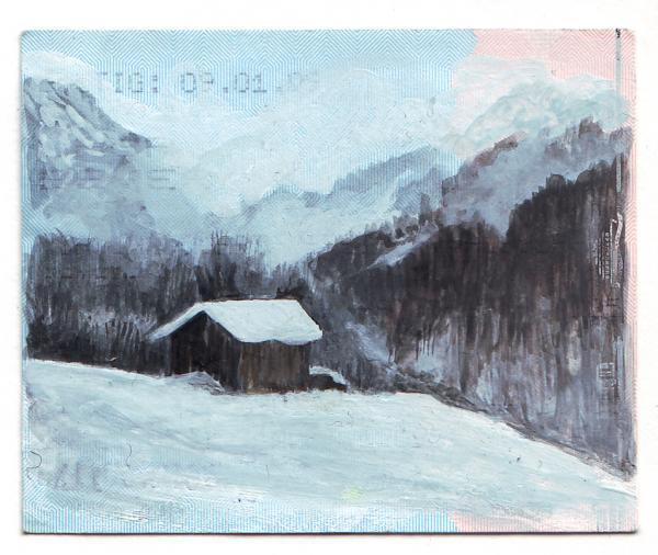 Chur Bever9 1 09