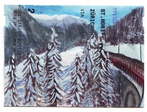 Stmoritz Zurich22 1 09